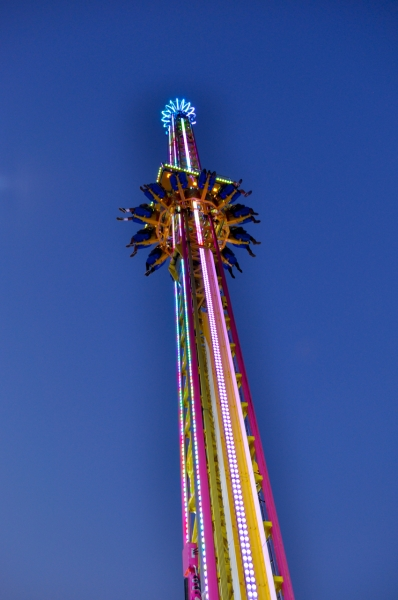 San Diego County Fair-15