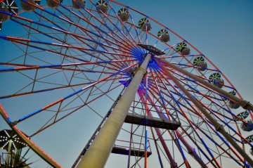 San Diego County Fair-14